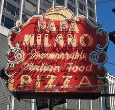 Chicago's neon signs shine in new book, 'Good Old Neon'.