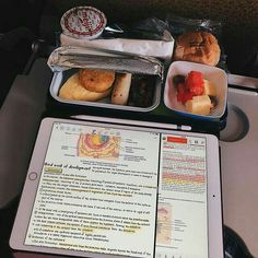 Study with snacks ipad Study Desk, Study Space, Mac Book, Study Organization, School Study Tips, Pretty Notes, Work Motivation, Study Hard, Studyblr