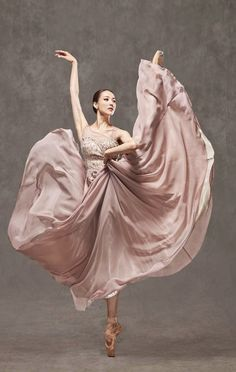 Music Arte Dance Ballet Dancers 20 New Ideas Ballet Poses, Ballet Art, Dance Poses, Ballet Dancers, Ballet Girls, Shall We Dance, Just Dance, Ballet Photography, Ballet Costumes