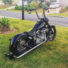 "826 Likes, 7 Comments - HD Tourers & Baggers (@hd.tourers.and.baggers) on Instagram: ""Follow & Tag ""HD Tourers and Baggers"" on Instagram, Facebook, Twitter & across the Web.…"""