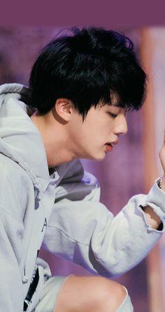 """ [ wallpaper / lockscreen ] seokjin x dispatch "" Jimin, Suga Rap, Bts Jin, Bts Bangtan Boy, Seokjin, Jung Hoseok, Jin Kim, Korean Boy Bands, Worldwide Handsome"
