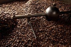 ALT WIEN KAFFEE köstlicher Koffeinfreier Kaffee