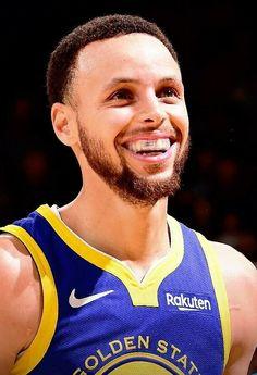 Stephen Curry Stephen Curry, Nba, Tank Man, Basket, Mens Tops