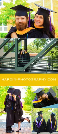 19 best couple graduation pictures images in 2017