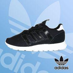 981edf179 Adidas-ZX-500-2-0-W-Sneaker-Damen-Schuhe -M20897-Farbe-black-black-white-50848