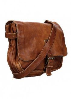 16x12x5 Leather Messenger Bag Shoulder Bag Laptop Macbookbag Handmade Everyday Satchel travel School College Office Bag ($85.00) - Svpply