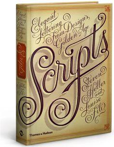 diMaria Popova Che tu sia un designer professionista, un nerd della tipografia o un amante occasionale dei bei caratteri tipografici, la tipografia resta una delle frontiere più affascinati del de…