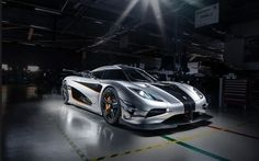 10 Incredible Supercars Every Car Lover Dreams of Driving | eBay