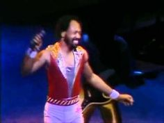 Earth Wind & Fire - Keep your - Head to the Sky - Devotion - Reasons - Thats the way of the world - Sing a Song    @iamsteveharvey played this song. I was like no he did not grab this out the vault of the best music my ears have ever heard...damn him. SMH! Jam session for the day. YURP! <3