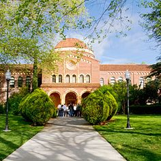 Chico, CA - Best Places to Live and Work 2014 - Sunset, voted Runner-up: Best place to reboot your life California Zephyr, Chico California, Northern California, Best Places To Live, Places To See, Places Ive Been, Chico State, Nevada Mountains, Sierra Nevada