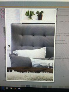 B Bedroom, Furniture, Home Decor, Decoration Home, Room Decor, Bedrooms, Home Furnishings, Home Interior Design, Dorm Room
