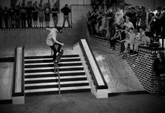 Check out the photos of Chris Cole, Nyjah Huston, Mikey Taylor (Official), MikeMo Capaldi and the rest of the crew on the second stop of the 2013 NZ/AU Tour. Nyjah Huston, Brisbane, Two By Two, Rest, Tours, Australia, Check, Photos, Pictures