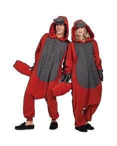 adult onepiecepat the platypus costume halloweencostumes halloween coupons deals