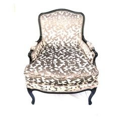 (55) Fab.com | Seating with Sass and Pizzazz