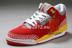 Michael Jordan Shoes New Releases | air jordan 3 release date new michael jordan shoes large size plus ...