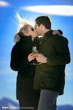 Verlobung Salzburg Untersberg - Engagement & Paar- Fotografie Salzburg, Blog, Couple Photos, Couples, Wedding, Pictures, Couple Shots, Blogging, Couple Photography
