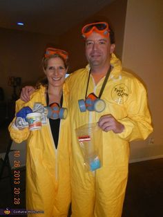 Awesome Halloween Costumes Ideas 2014 http://www.designsnext.com/?p=33772