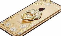 uiano iPhone 6 6S Case   Finger Grip Ring,uiano® Elegant Bling Glitter Ultra-Thin Electro plating Soft Gel No description http://www.comparestoreprices.co.uk/december-2016-week-1/uiano-iphone-6-6s-case- -finger-grip-ring-uiano®-elegant-bling-glitter-ultra-thin-electro-plating-soft-gel.asp