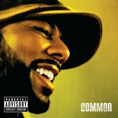 Common - Be - New Vinyl 2005 Good Music 2-LP, Produced by Kanye West – Shuga Records