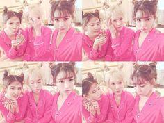 seo ju hyun(seo hyun) @seojuhyun_s 루돌프머리#태티서...Instagram photo | Websta (Webstagram)