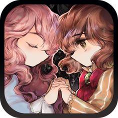 Download Magica X Magica APK - http://apkgamescrak.com/magica-x-magica/