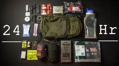 Σακίδιο 24hr/Daypack - YouTube Ants, Backpacks, Youtube, Ant, Backpack, Youtubers, Backpacker, Backpacking, Youtube Movies