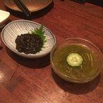 能登美 (のとみ) - 水道橋/魚介料理・海鮮料理 [食べログ]