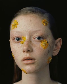 Sara Grace Wallerstedt Models Simone Rocha Looks for A Magazine - Photography, Landscape photography, Photography tips Creative Portraits, Creative Photography, Editorial Photography, Photography Tips, Portrait Photography, Fashion Photography, Modeling Photography, Lifestyle Photography, Flower Makeup