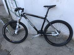 Scott Scale - Cele mai multe biciclete second hand. Bazar DirtBike.ro