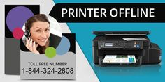 Our organization has the best expertise to supervise you and adjust all the queries with your printers.