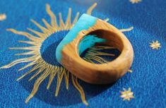 Rings out of Fine Wood -  Lingvistov.com #wood, #rings, #beautiful, #eco, #jewelry, #gifts, #giftsforher, #cute, #forher