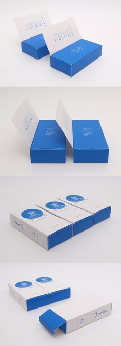 #B형 #조립박스 #크레이저커피 패키지 #모아패키지 #패키지샘플 Box Cake, Packaging, Printed, Boxed Cake, Wrapping