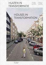 huizen_in_transformatie.jpg