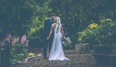 Ever-After-A-Dartmoor-Wedding-GRW-Photography30