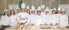 Violenza sulle donne, Lady Chef e Soroptimist raccolgono fondi per una casa rifugio - L'Abruzzo è servito | Quotidiano di ricette e notizie d'AbruzzoL'Abruzzo è servito | Quotidiano di ricette e notizie d'Abruzzo