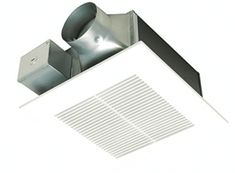 Your house doesn't have sufficient cooling condition, don't persevere getting roasted in your kitchen. Let a kitchen ceiling exhaust fan come to your aid. Buyers Guide, Exhausted, Cool Kitchens, Ceiling, Fans, Top, Ceilings, Crop Shirt, Shirts