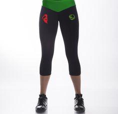 Spartan heero hun térdnadrág!   Kényelmes, csinos viselet! Sweatpants, Collection, Fashion, Moda, Fashion Styles, Fashion Illustrations