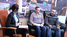 Get the best betting advice on the Irish Grand National from Rory and Damien from Boylesports.com. An Irishwebtv.com Media Group Production