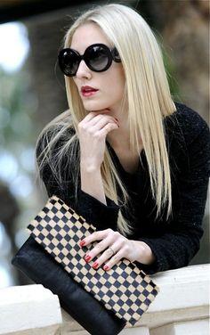 Prada Eyewear  -- Get the latest eye wear fashions at https://designerframesoutlet.com/