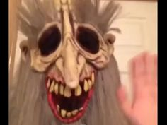 A funny scarecam compilation with clips from Vine and Instagram #scarecam #scareprank #funnyvideo