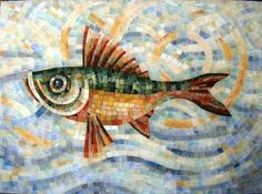 Moscow Mosaic School