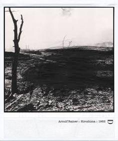 Disambigua ArtSpace, ::polaroid::zone •320 on ArtStack #disambigua-artspace #art
