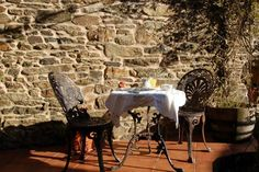 Os Vilares http://www.escapadarural.com/casa-rural/a-coruna/os-vilares/fotos#p=532bf8cabe692