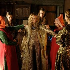 Korona Królów / The Crown of The Kings serial TVP / Polish TV series Wales Country, Period Dramas, The Crown, My People, Sas, Tv Series, King, Costumes, Medieval