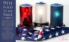 Sprinkle My Candles- Pink Zebra Independent Consultant: 4th of July SALE 9th Fold Celebration 72 hr sale