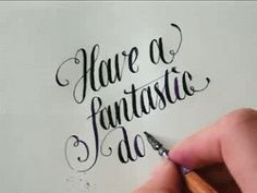 Art Gelwicks - Google+ Fantastic Day