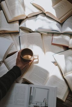 Join us on Pinterest to read, review and discuss all things books