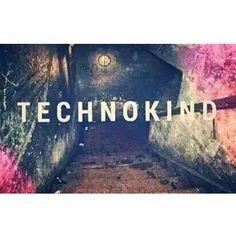 Techno Wallpaper, Techno Festival, Festival Quotes, Techno Party, Love My Boyfriend, Top Pic, Screamo, Partying Hard, Tecno