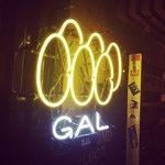group_inou GAL