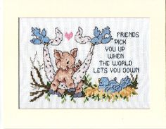 Things that made me smile by Elaine on Etsy